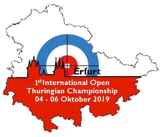 1. Thüringer Curling Verein Erfurt